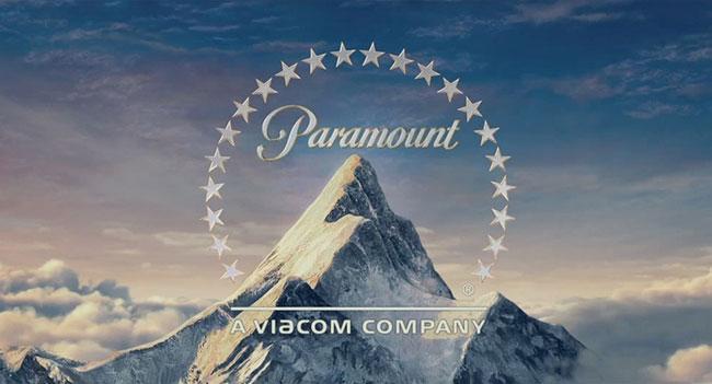 Фото © Paramount Pictures
