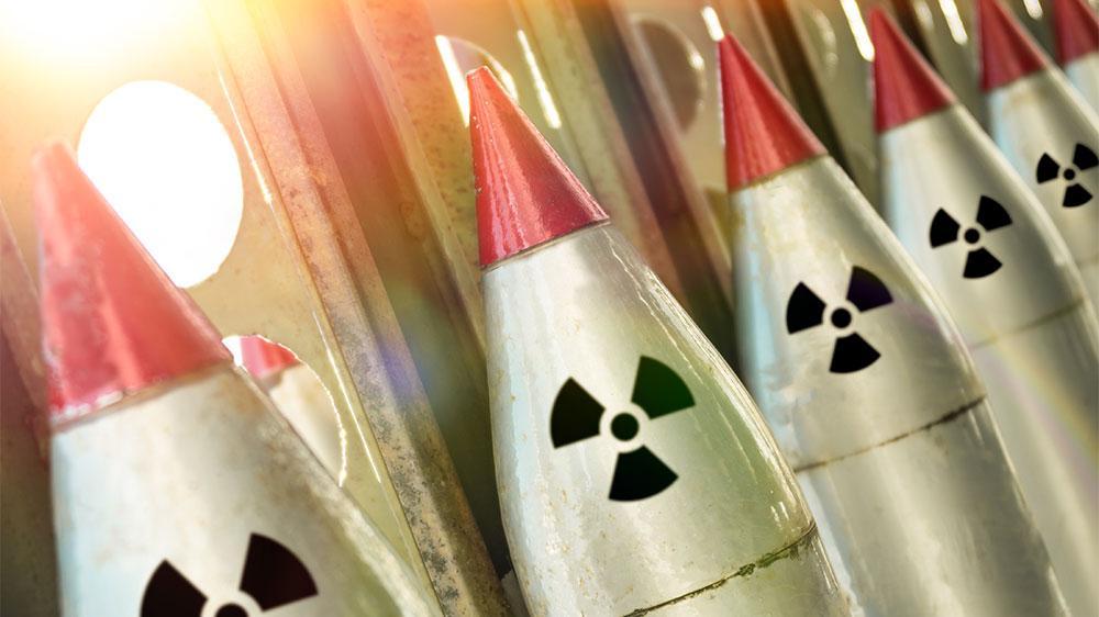 СМИ назвали дату переговоров России и США по ядерным вооружениям