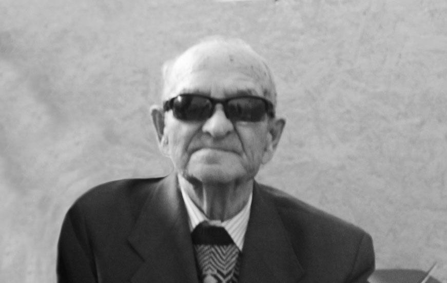 Прошёл через всю войну. Лайфу рассказали о жестоко убитом в Башкирии 100-летнем ветеране