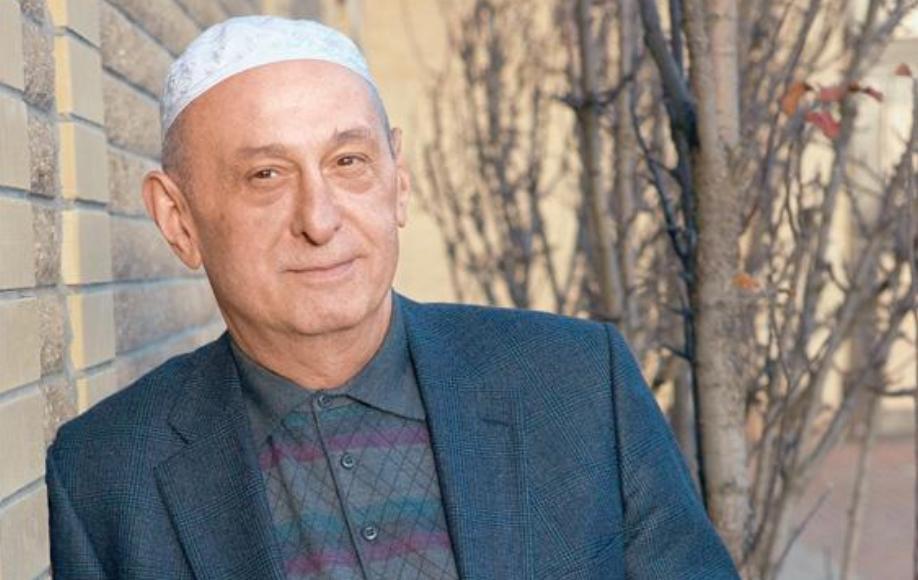 Депутата парламента Ингушетии задержали по подозрению в хищении 17 млн рублей