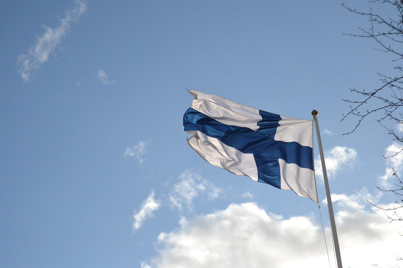 Граница Финляндии с Россией будет закрыта до 11 августа
