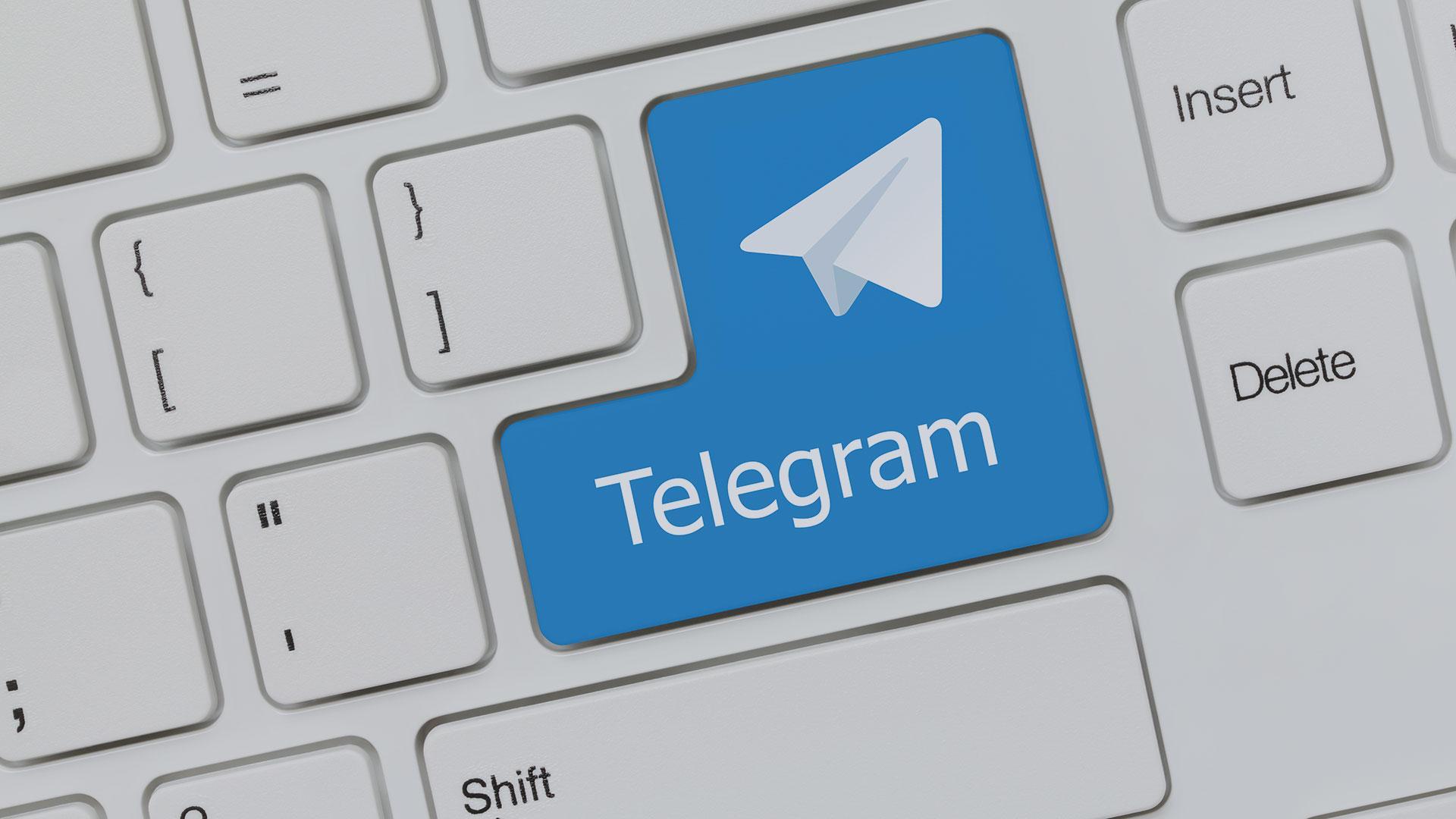 """Telegram, """"Яндекс.Еда"""" и антивирус Касперского изменятся в ближайшее время. 4 направления в их развитии"""