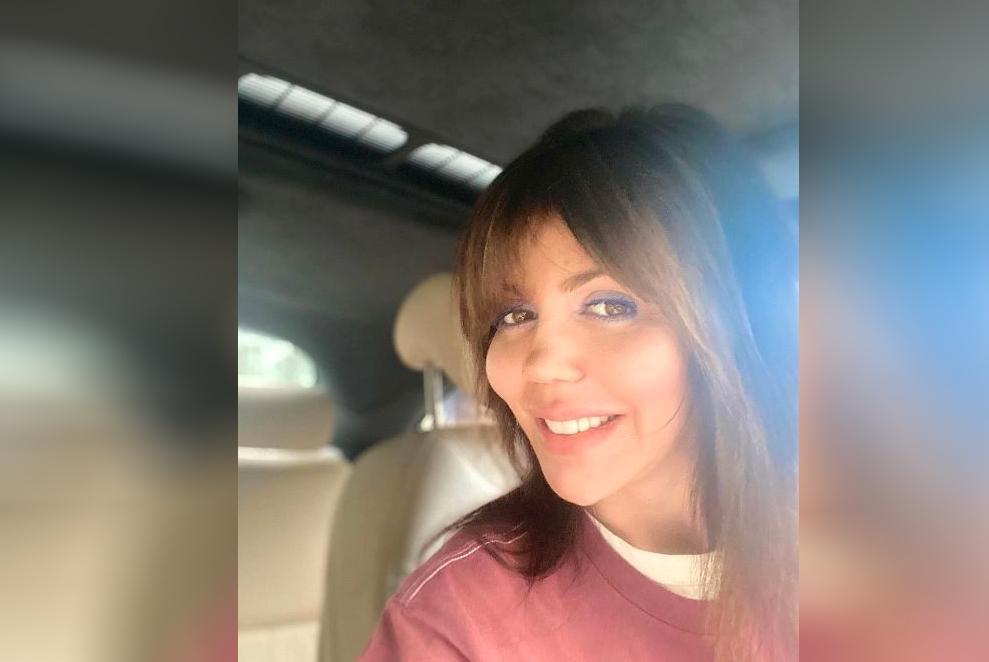 Экс-супруга Аршавина шокировала подписчиков преображением после пластики