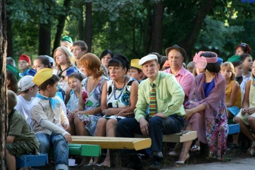 """В новом сезоне """"Сватов"""" не будет двух главных героев"""