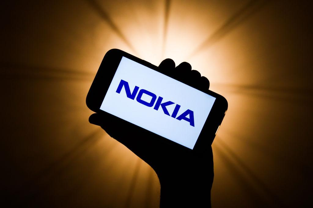 Nokia нашла самый быстрый способ перейти на 5G