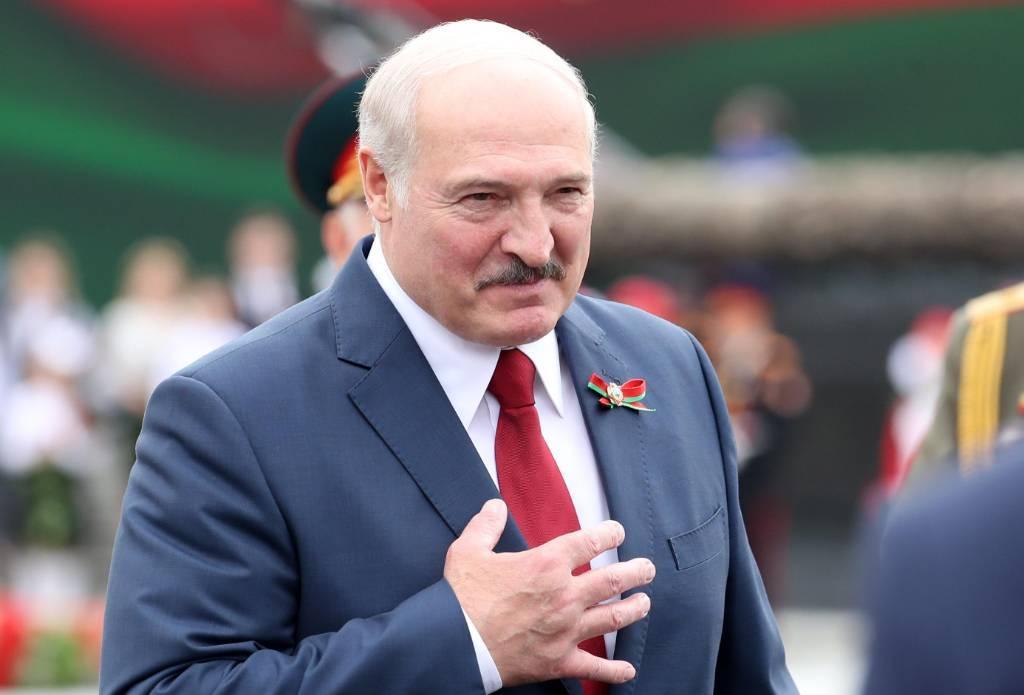 На выборы президента Белоруссии зарегистрировали пять кандидатов