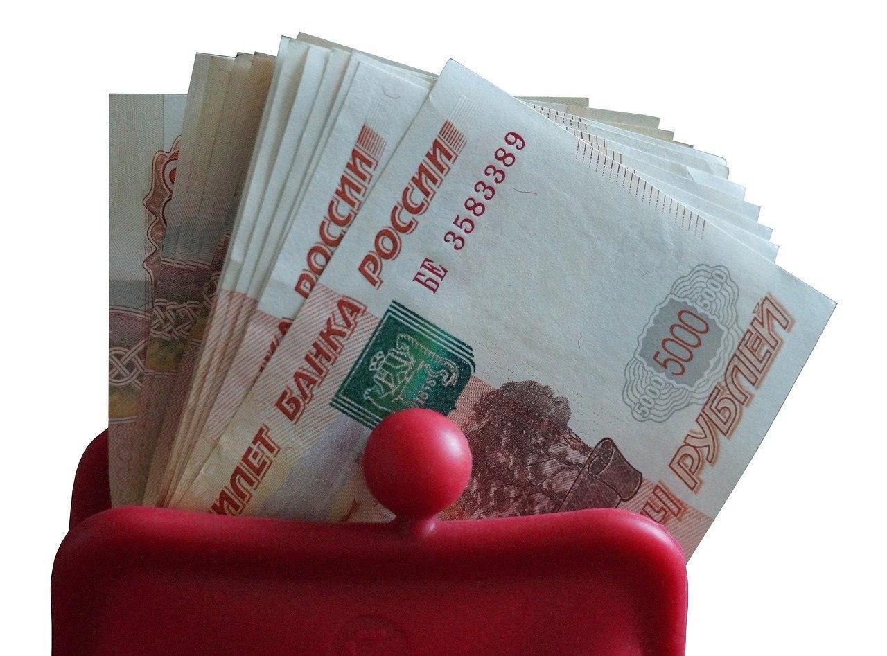 В Башкирии работники негосударственных соцорганизаций получат выплату за работу в пандемию
