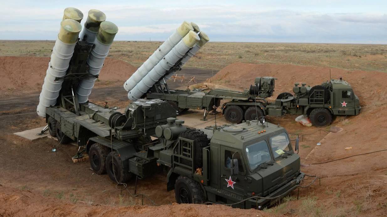 """<p>Фото © <a href=""""https://militaryarms.ru/boepripasy/rakety/pro-c-500/"""" target=""""_blank"""" rel=""""noopener noreferrer"""">Военный обзор</a></p>"""
