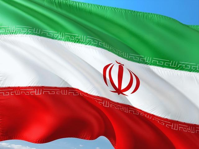 Иран угрожает нанести удар поСША