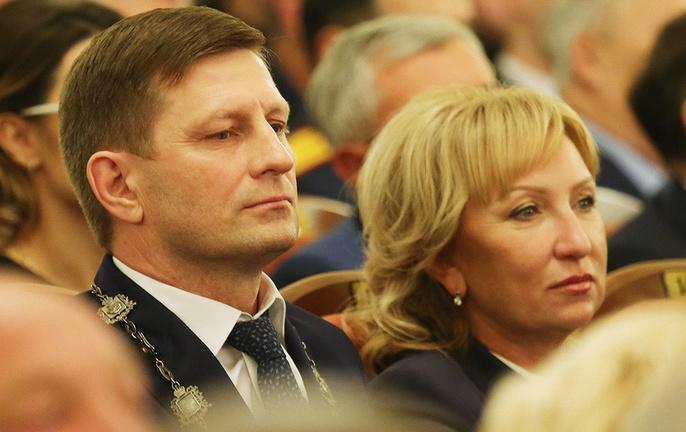 Фото ©dvnovosti.ru