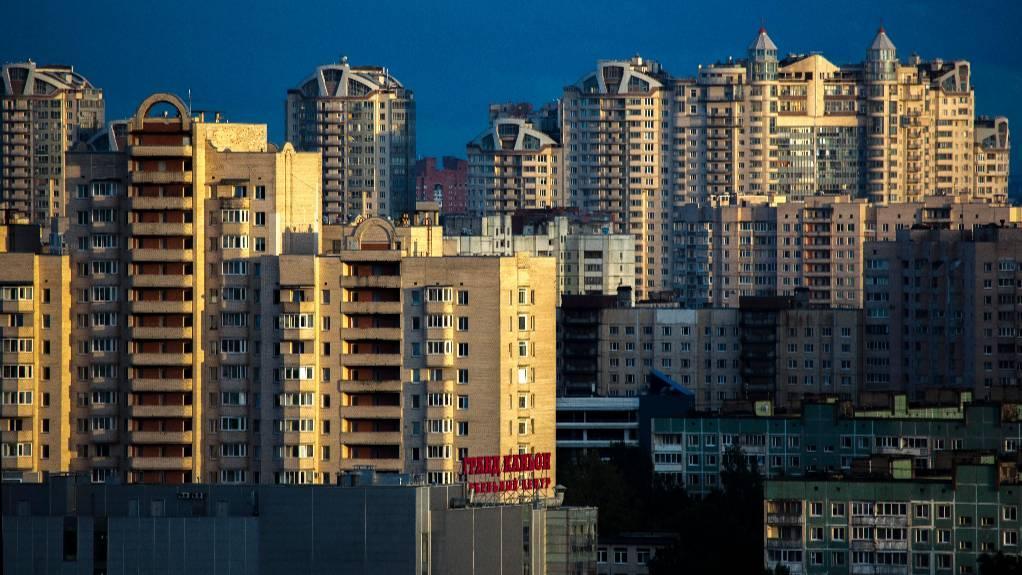 Ипотека укрепляет позиции. Россияне вкладываются в самый беспроигрышный вариант инвестиций