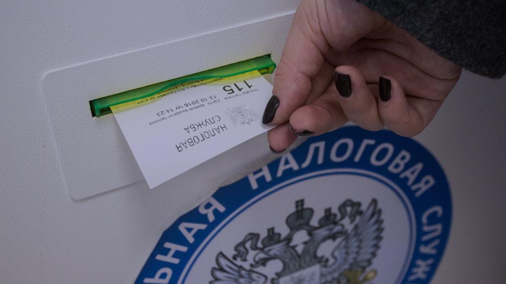 Недетский налог. ФНС потребовала налоговые декларации на детей