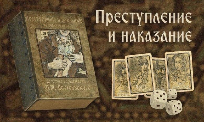 """Фото © Газета """"Петербургский дневник"""""""
