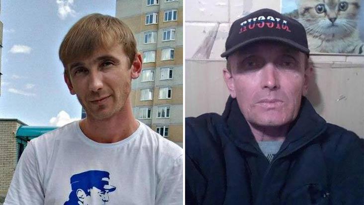 """<p>Фото © """"<a href=""""https://www.mk.ru/incident/2020/07/28/bezrukiy-okhrannik-poymal-malchika-vypavshego-iz-okna-doma-v-moskve.html"""" target=""""_blank"""" rel=""""noopener noreferrer"""">Московский комсомолец</a>""""</p>"""