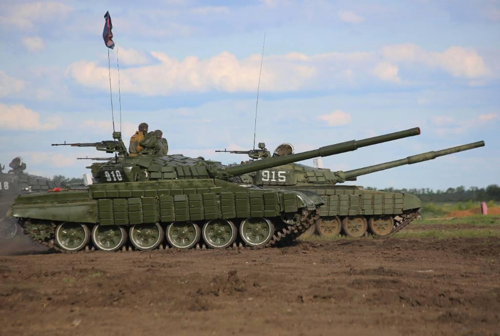 Экс-депутат Рады назвал единственный способ прекратить огонь в Донбассе