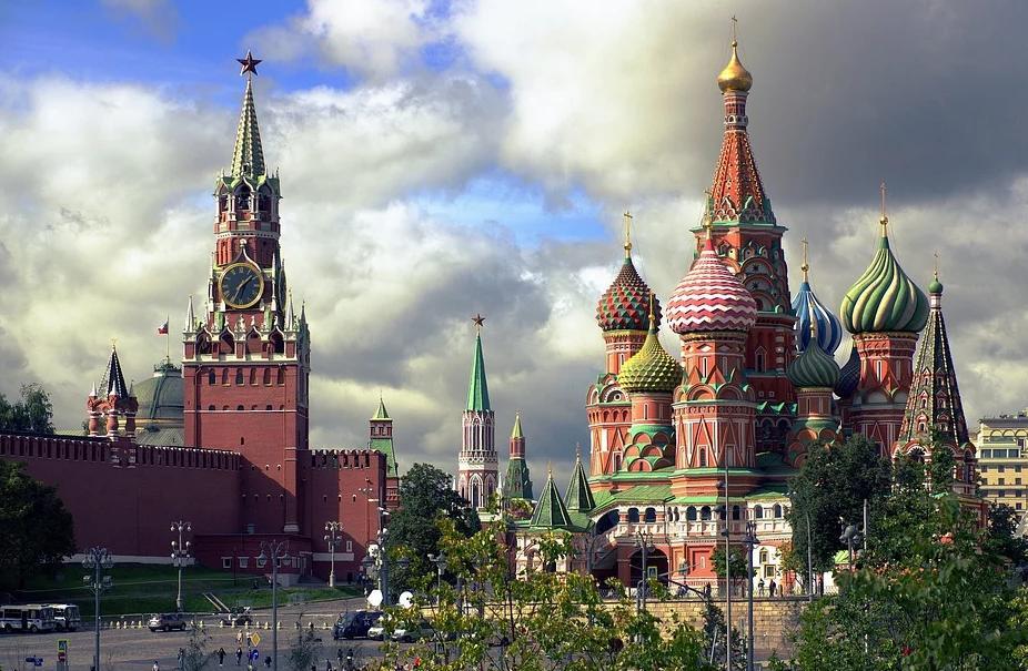 В Кремле не получали уведомлений из Минска о болезни Лукашенко