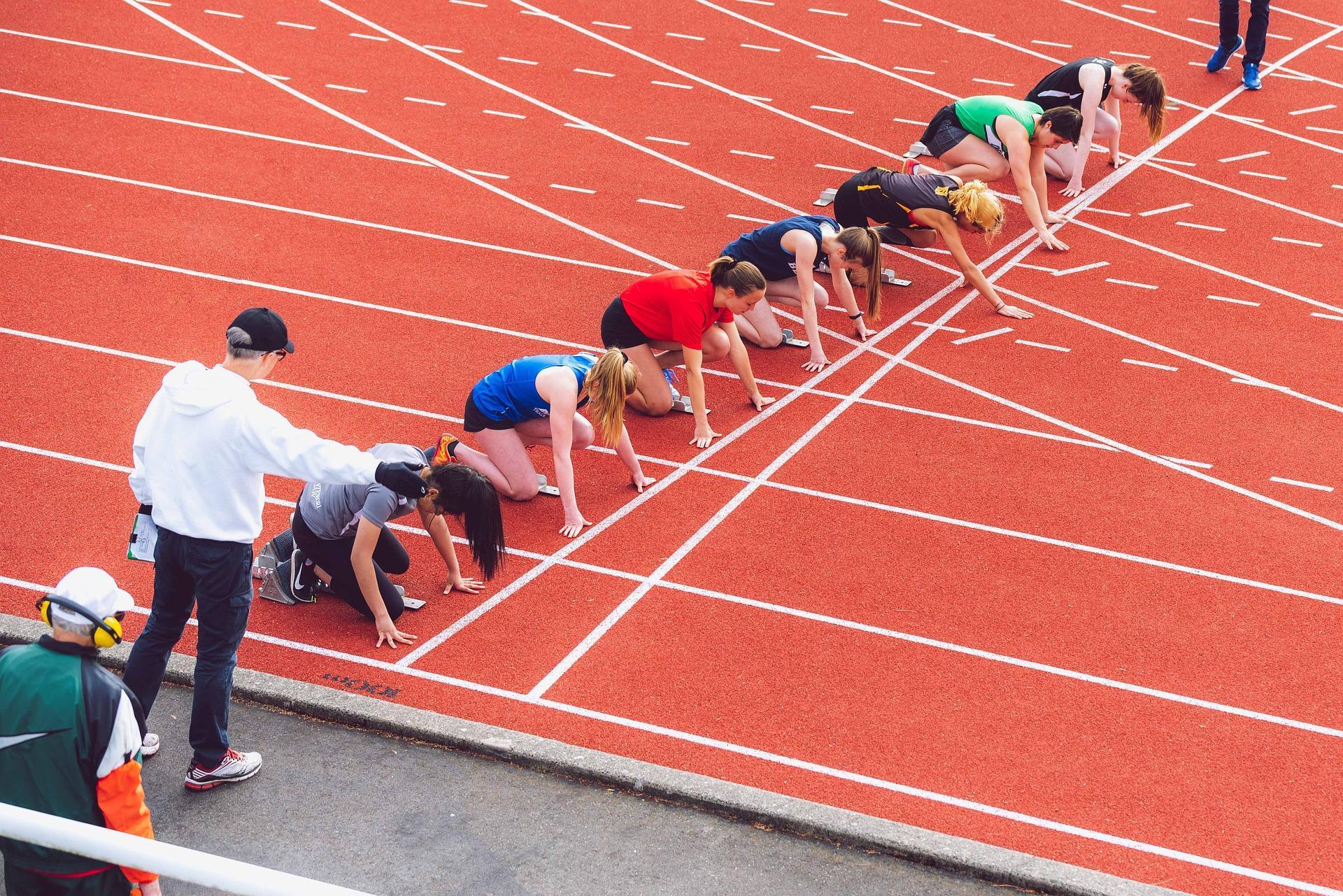 ВФЛА пригрозили исключить из World Athletics в случае невыплаты штрафа до 15 августа