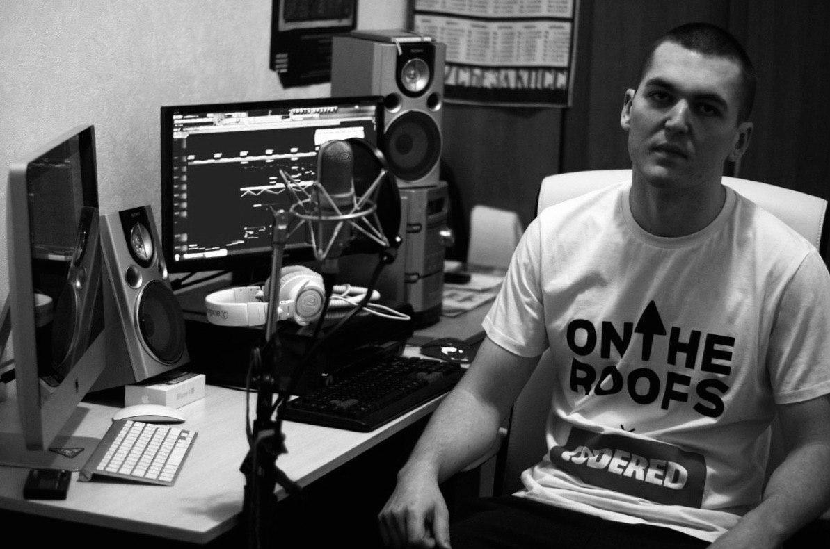 Альбом расчленённого рэпера Энди Картрайта выпустят посмертно