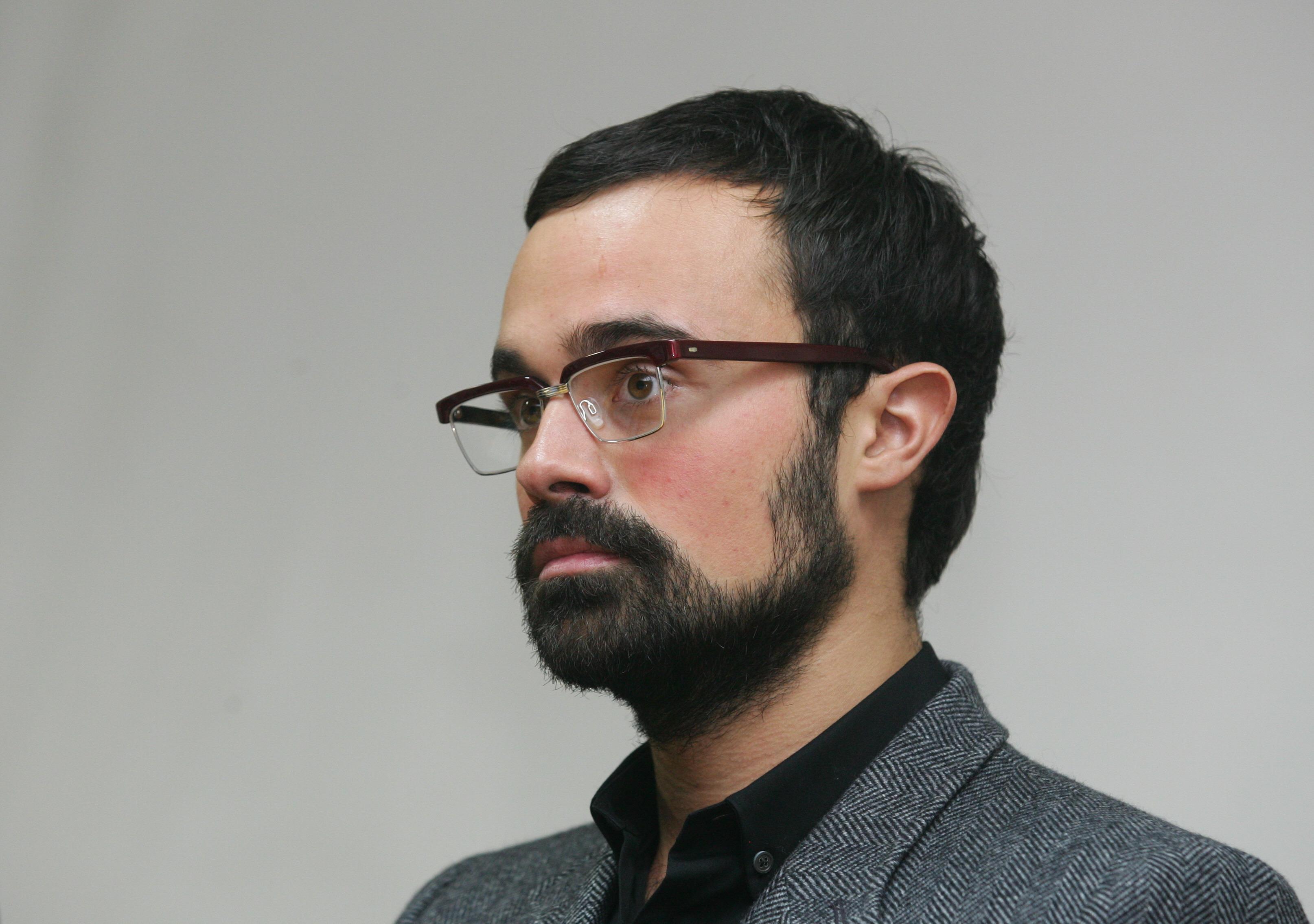 366830386814.6475 - Издатель двух британских газет Евгений Лебедев станет пожизненным пэром и войдёт в палату парламента