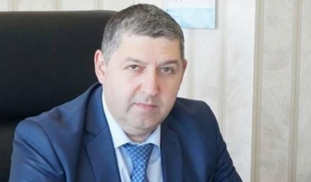 У вице-премьера Кабардино-Балкарии выявили коронавирус