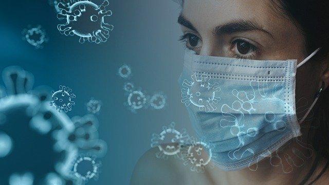 Медики предположили, что коронавирус может остаться с человечеством навсегда