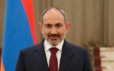 """<p>Фото © <a href=""""https://www.primeminister.am/hy/statements-and-messages/item/2020/07/05/Nikol-Pashinyan-message/#prettyPhoto%5Bpp_gal_1%5D/0/"""" target=""""_blank"""" rel=""""noopener noreferrer"""">Премьер-министр Республики Армения</a></p>"""