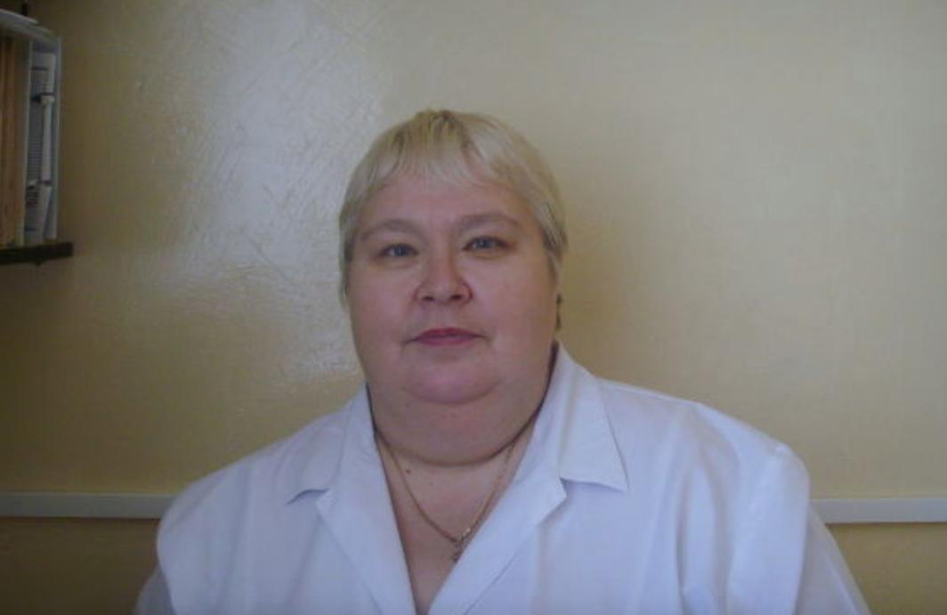 «Ты в КТ не войдешь». Красноярский врач с коронавирусом умерла из-за несвоевременного лечения