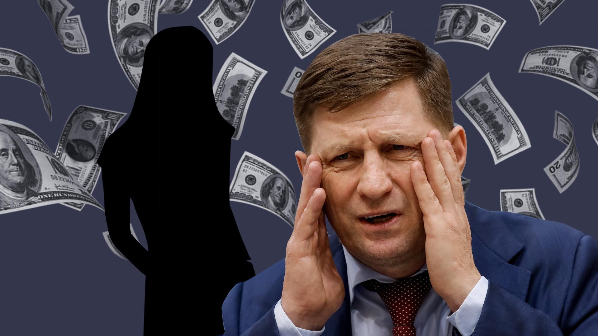 Главу Хабаровского края Сергея Фургала задержали за организацию серии убийств. Но у губернатора вторчермета есть и другие грехи