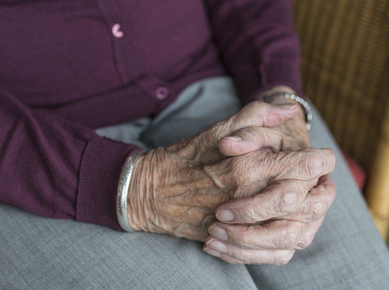 Прокуратура Карелии проверит пансионат для пожилых после вспышки коронавируса