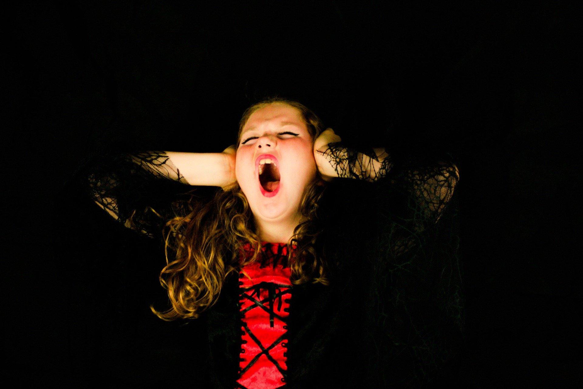 Специалист назвала симптомы у ребёнка, при которых ему необходим психолог