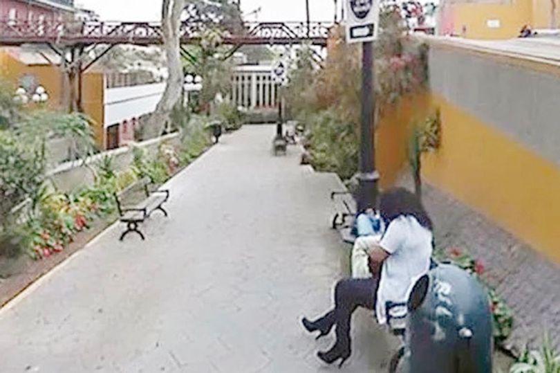 Фото © Google Street View