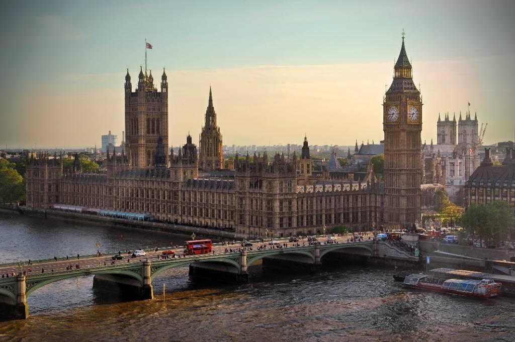 Англия сообщила, что непризнает результаты выборов президента Республики Беларусь