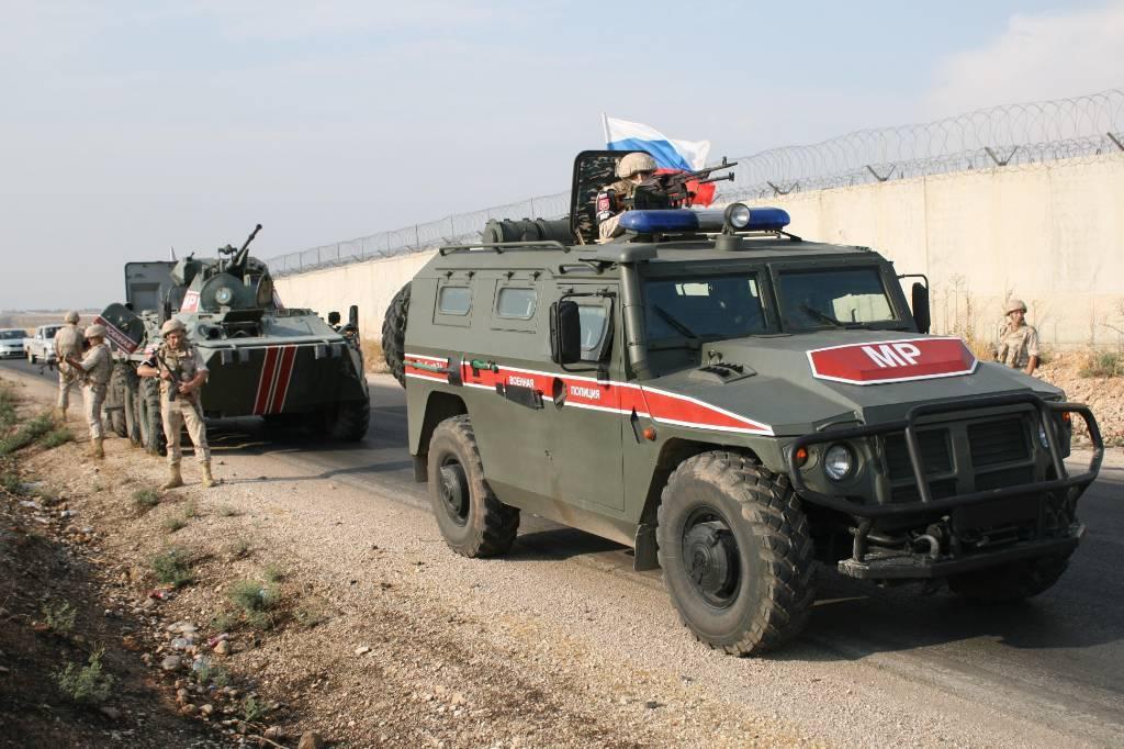 Русский генерал-майор умер в итоге взрыва вСирии