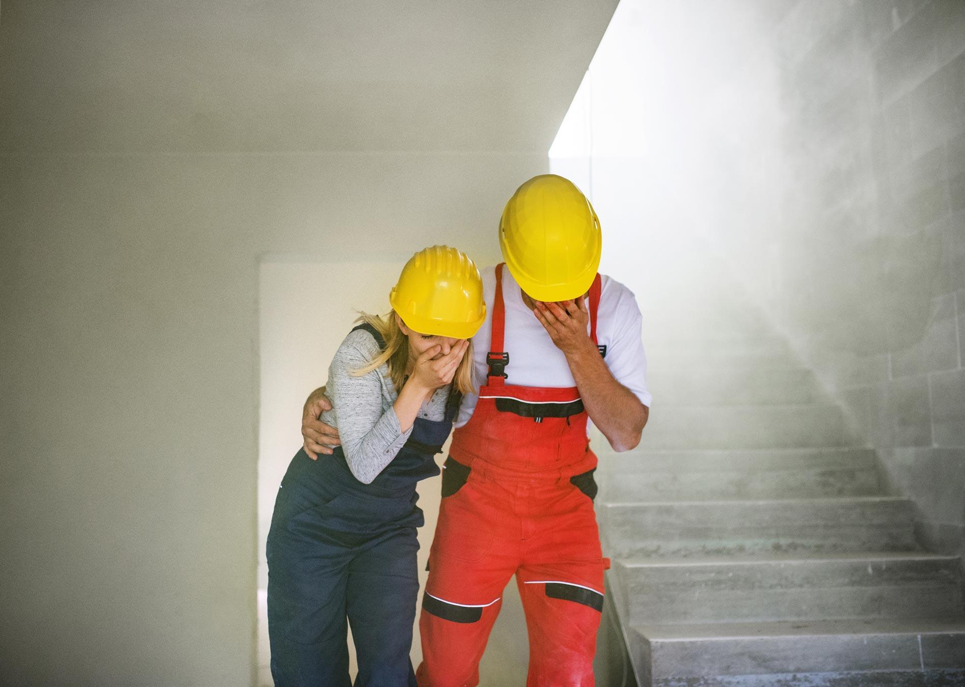 После трагедии на Алтае спасатель рассказал, как уберечься от угарного газа