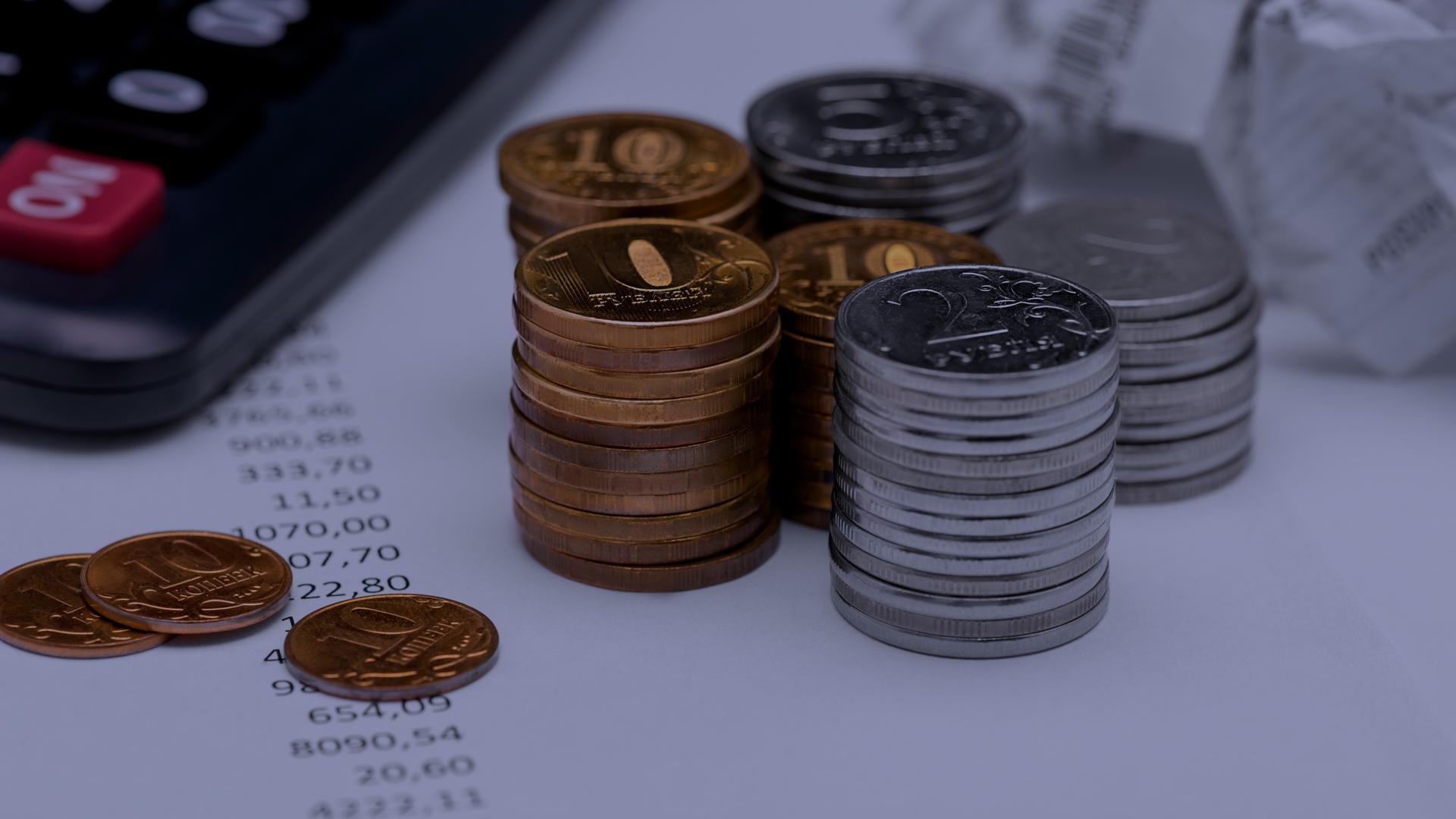 С 1 августа изменился порядок получения пособий. Какие выплаты выросли, а какие прекратились