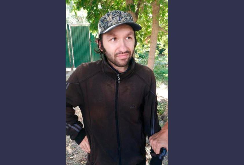 В нападении подозревают 29-летнего безработного. Фото © om1.ru
