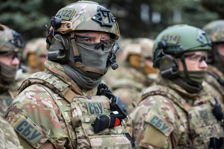 Накопительный эффект. Почему на Украине участились захваты заложников