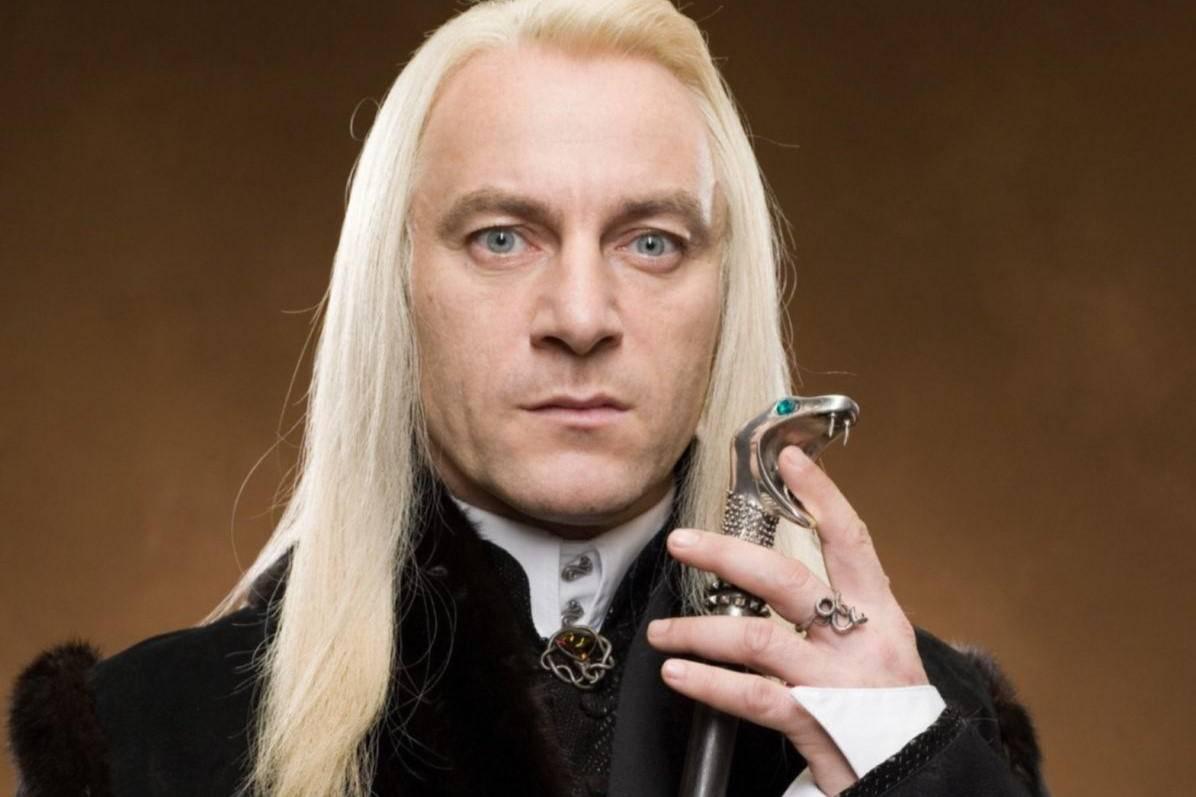 """Актёр из """"Гарри Поттера"""" признался, что употреблял наркотики в течение 20 лет"""