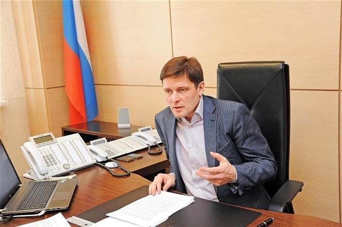 <p>Фото © Юлия Рубцова, Правительство Самарской области</p>