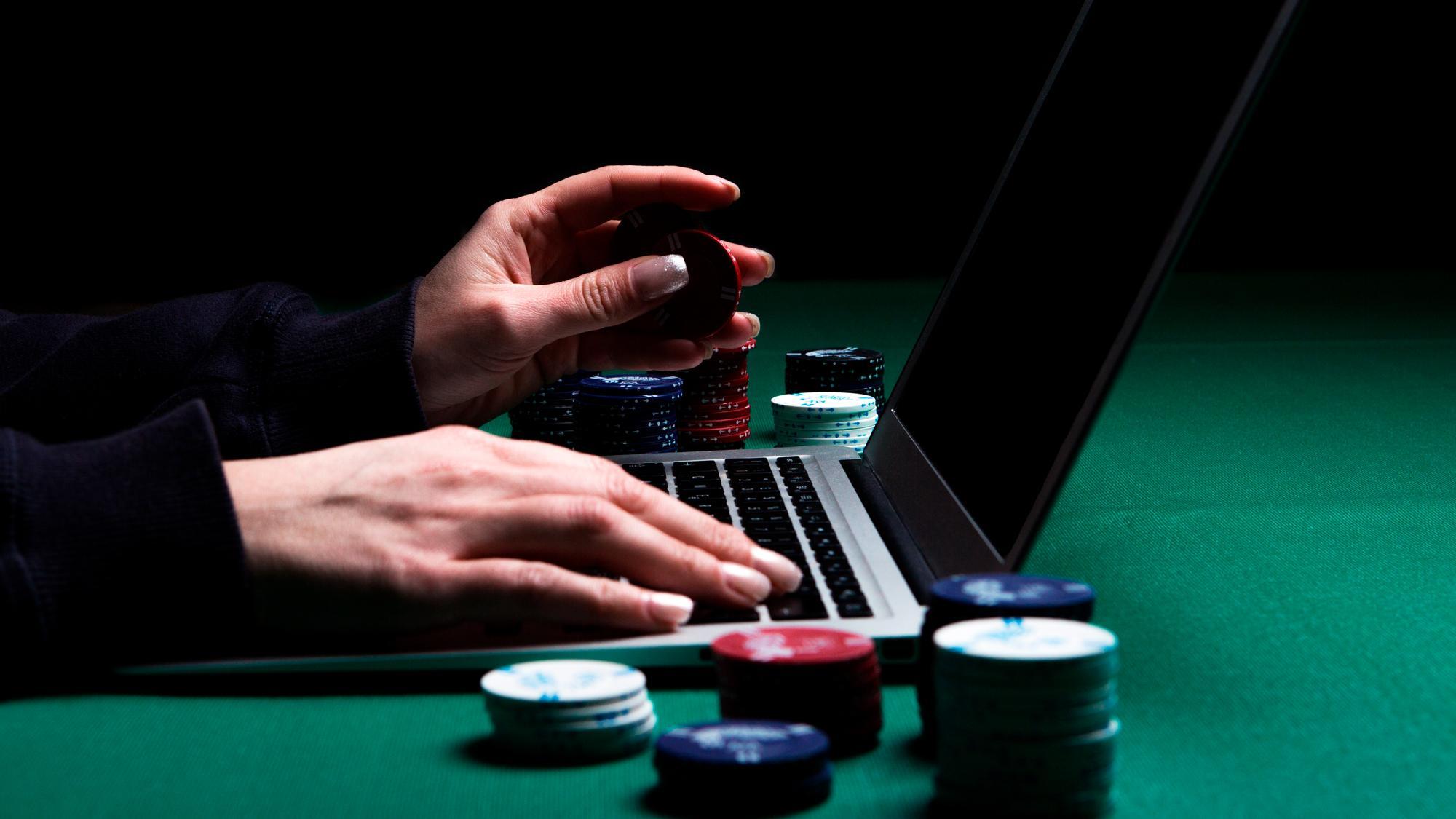 Столица нелегального казино: как брянская 1XBet связана с выводом 63 млрд из России