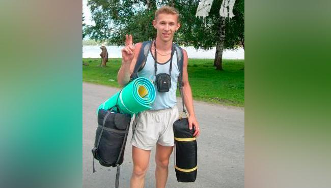Такой он, улыбчивый насильник. Фото © readovka.ru