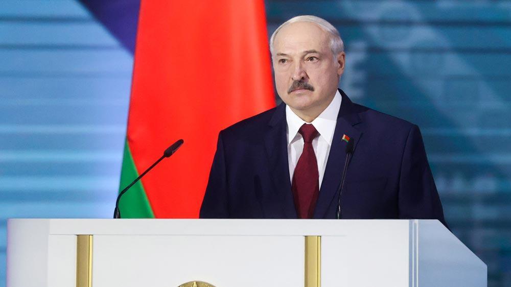 Заложники шестого срока. Отдаст ли Лукашенко россиян в Киев и зачем стягивает войска к Минску