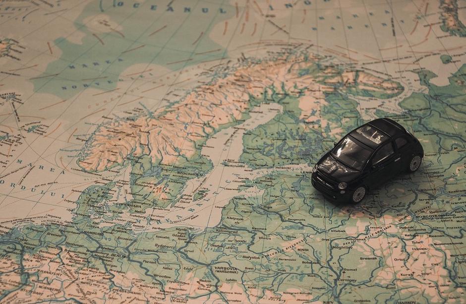 Финляндия останется закрытой для россиян как минимум до 8 сентября