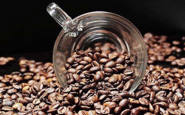 Эксперт назвала самый бодрящий вид кофе в жаркую погоду