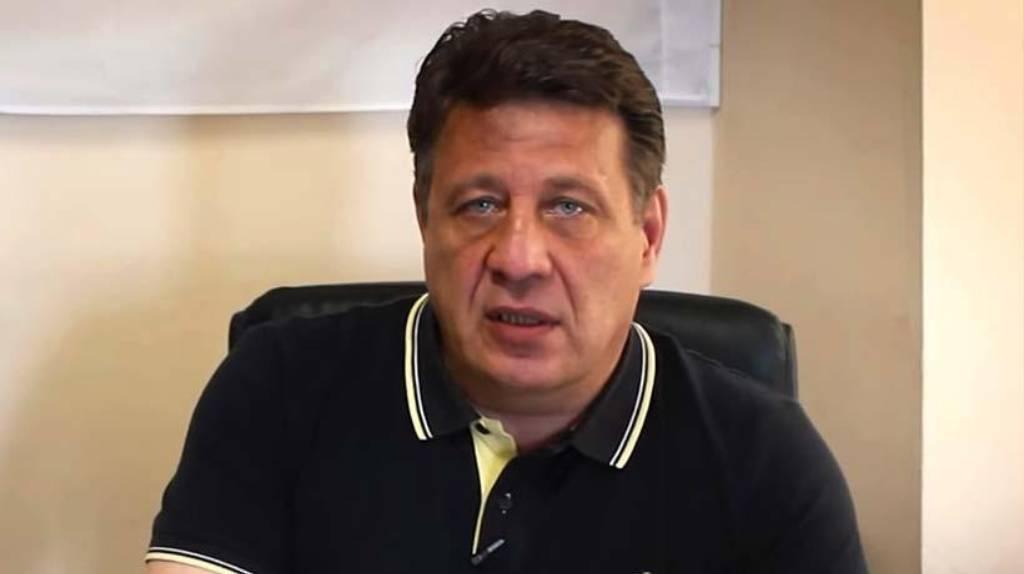Доверенное лицо Тихановской задержали в Минске