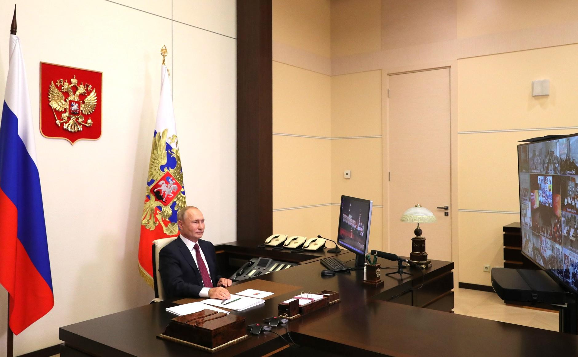 "<p>Фото © <a href=""http://kremlin.ru/events/president/news/63983/photos/64412"" target=""_blank"" rel=""noopener noreferrer"">Kremlin.ru</a></p>"