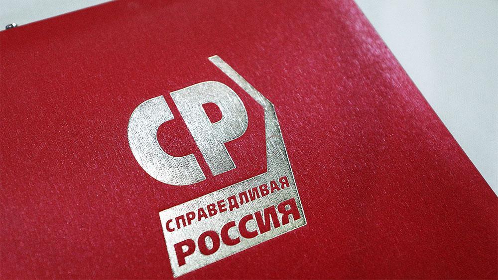 <p>Фото © ТАСС / Терещенко Михаил</p>