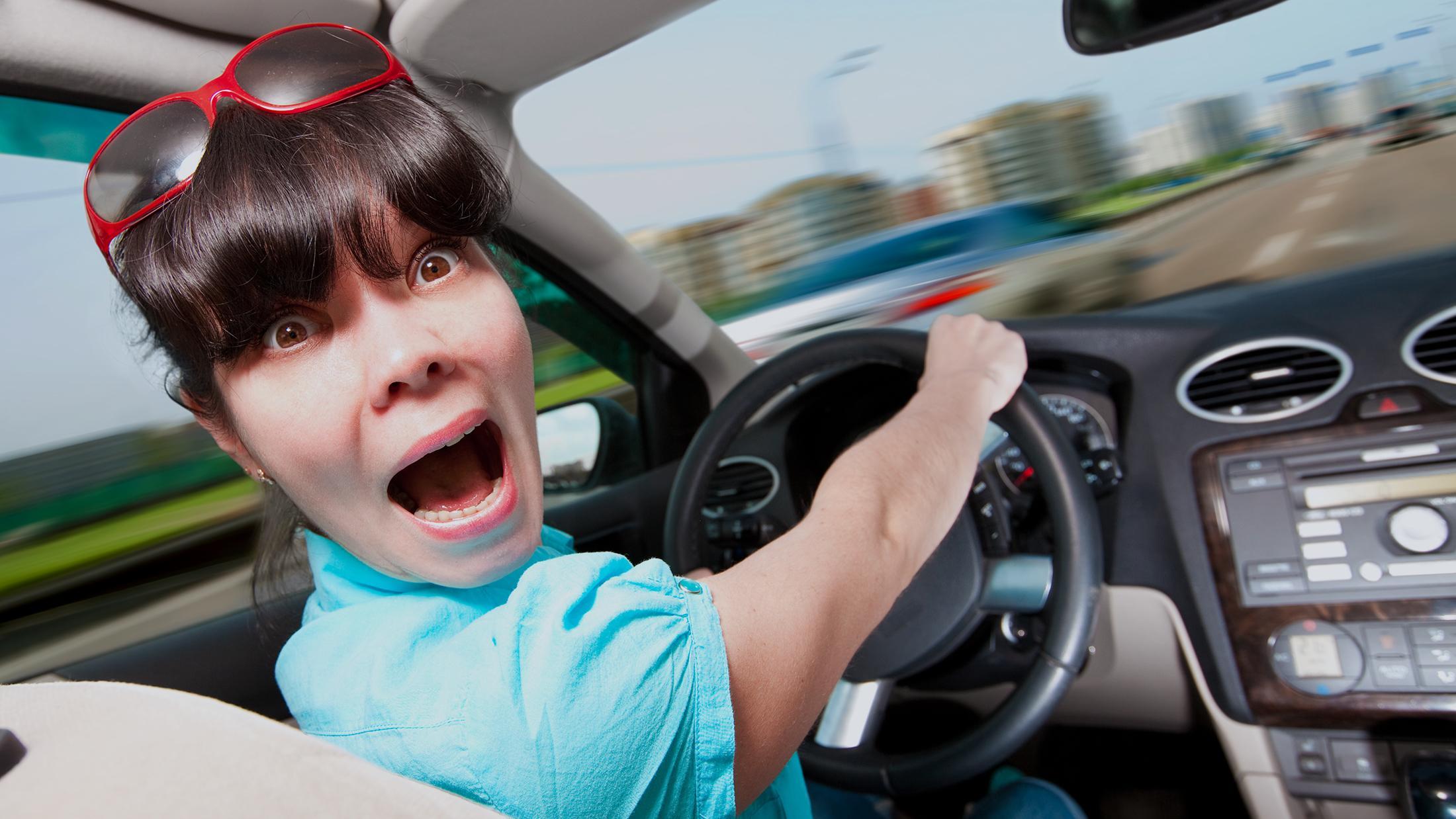 "<p>Фото © <a href=""https://ru.depositphotos.com/3441238/stock-photo-women-driving-a-car.html"" target=""_blank"" rel=""noopener noreferrer"">Depositphotos</a></p>"