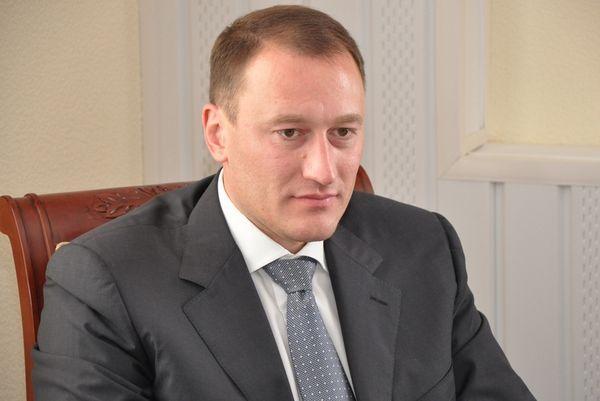 Михаил Питкевич. Фото © susanin.news