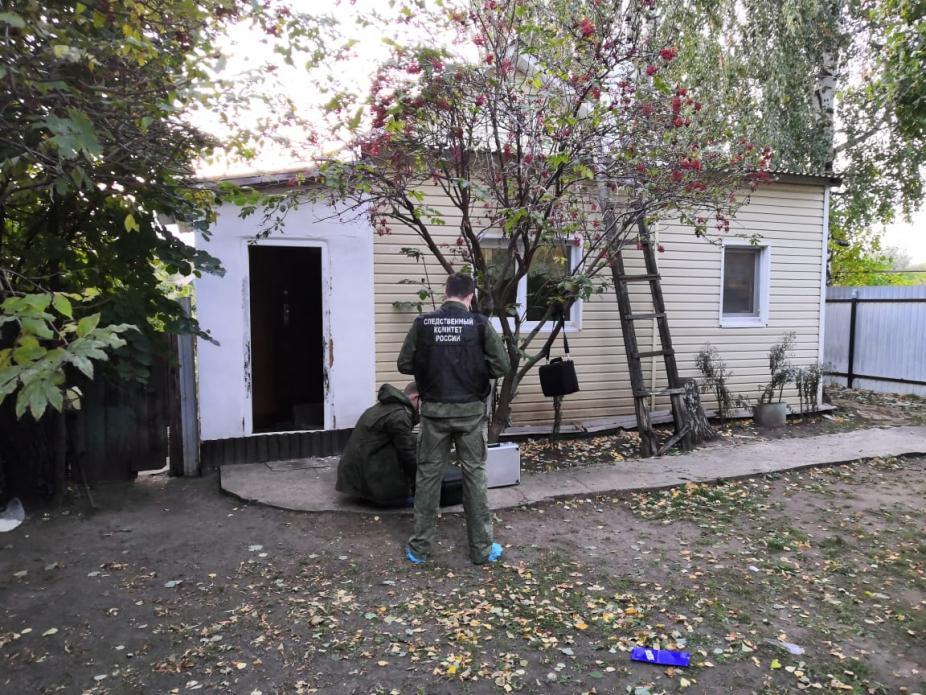 "<p>Фото © <a href=""https://sledcom.ru/news/item/1500990/"" target=""_blank"" rel=""noopener noreferrer"">Следственный комитет России</a></p>"